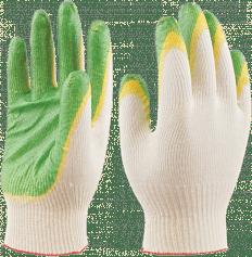 Перчатки ГРИН