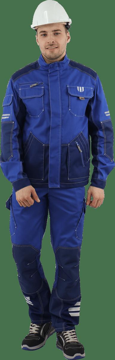 Куртка ИТР Эдванс