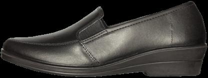 Туфли Алми женские