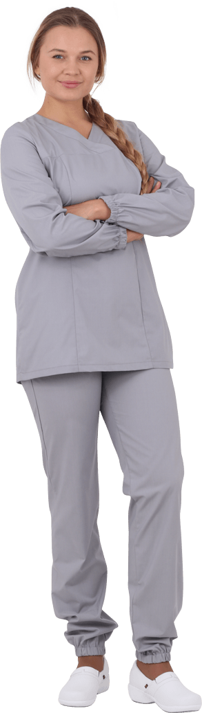 костюм мартка