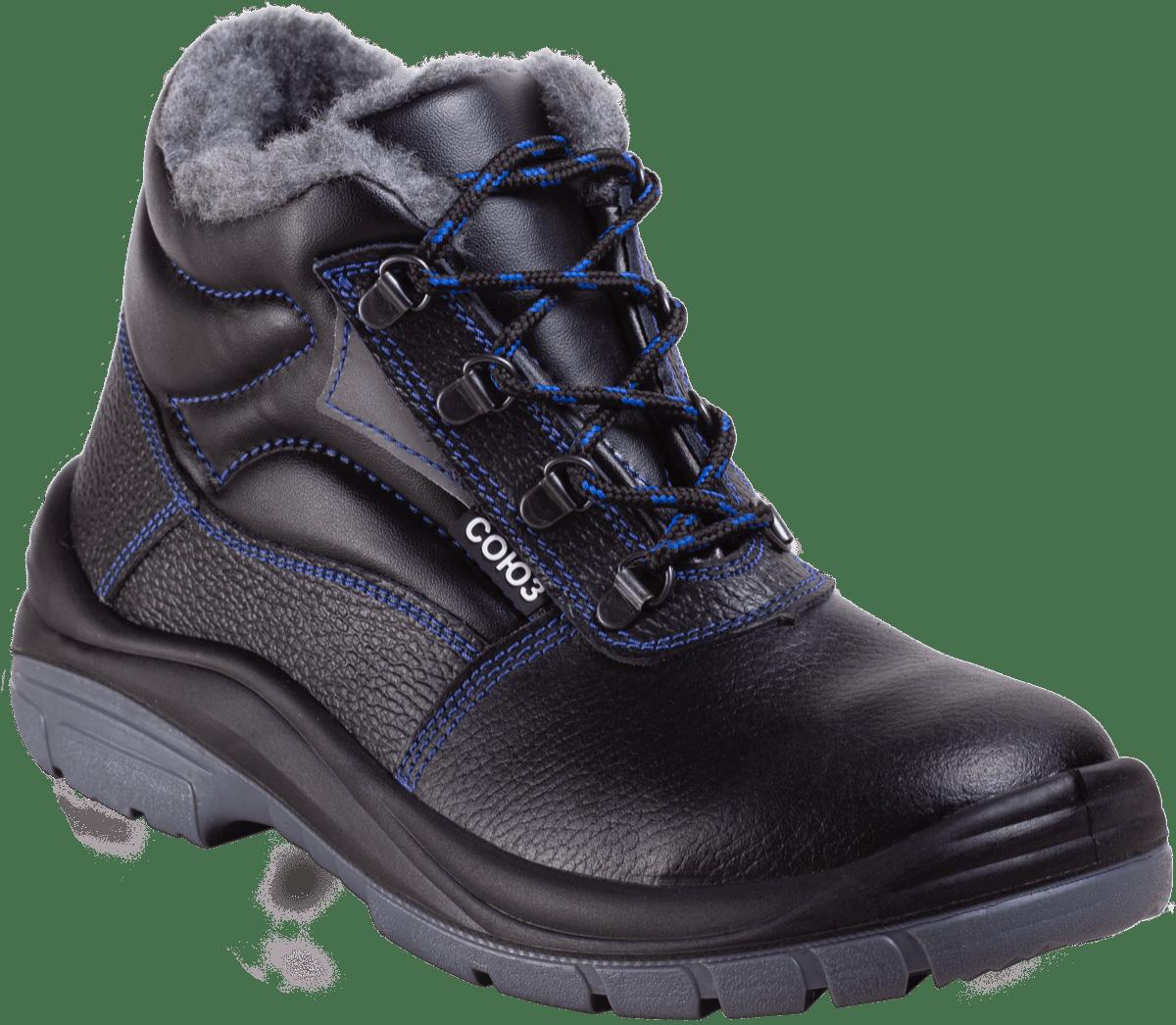 купить ботинки рабочие в минске, ботинки рабочие оптом, утепленные ботинки, бутинки от производителя, обувь рабочую купить, ботинки рабочие