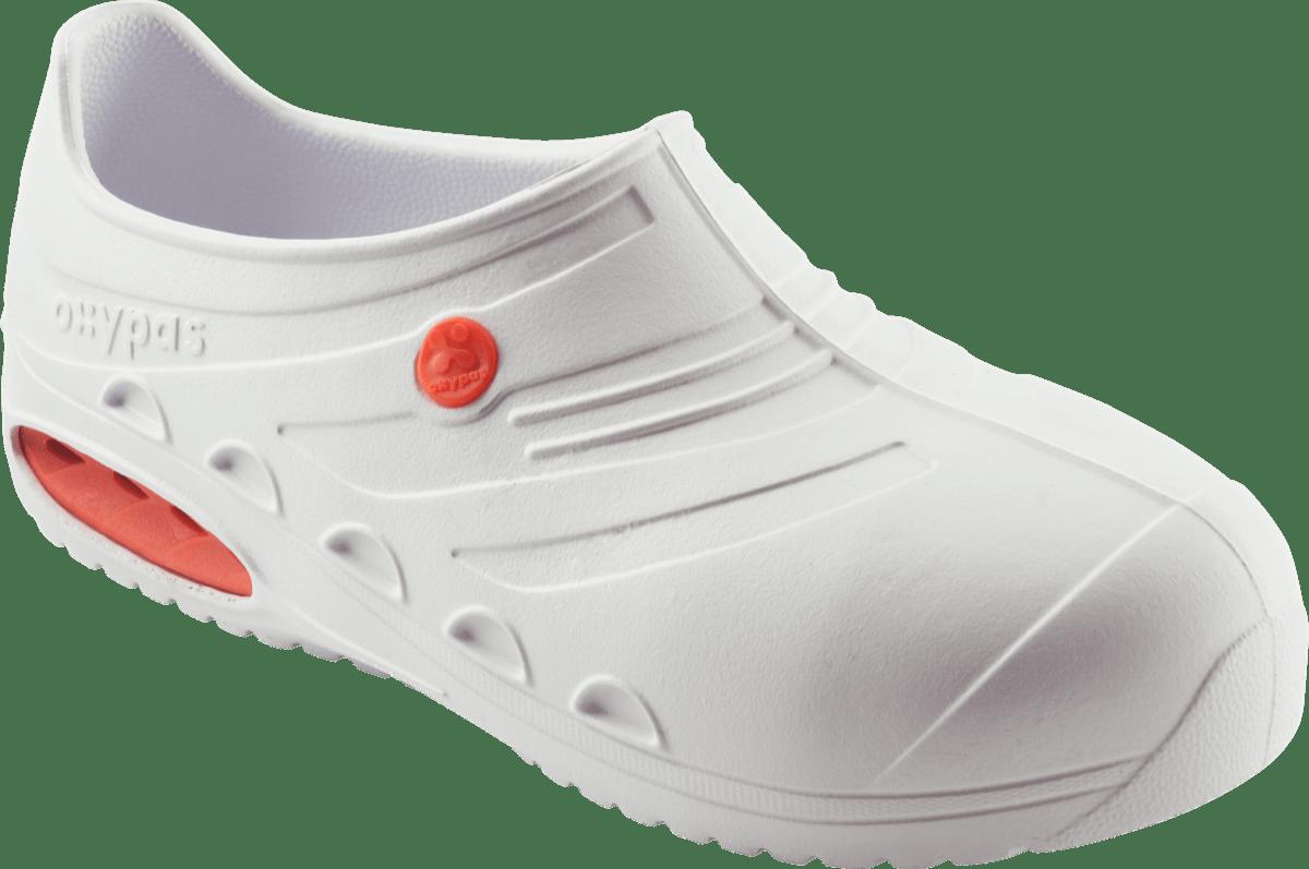 обувь медицинская oxypas