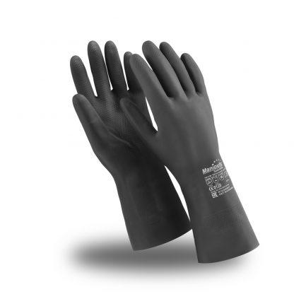 Перчатки ХИМОПРЕН