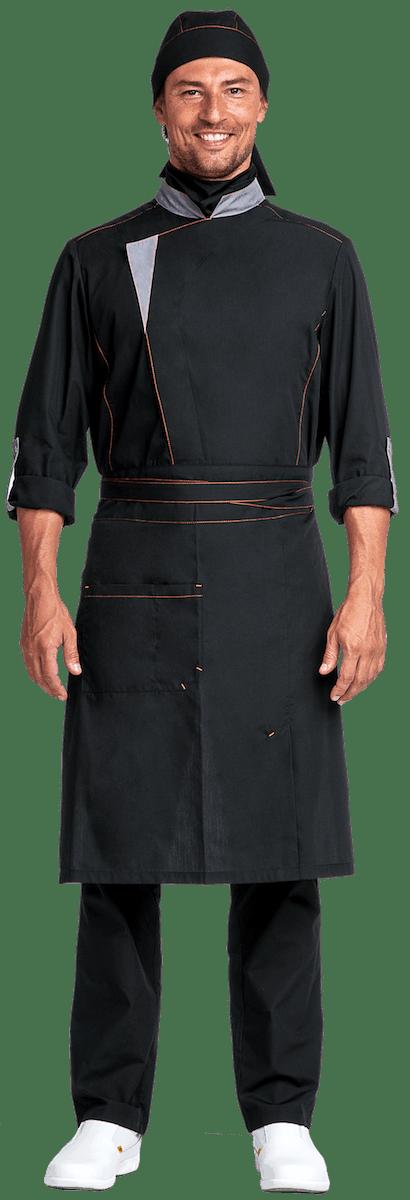 поварская одежда Минск, купить костюм повара