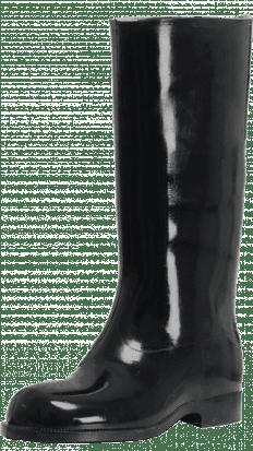 Сапоги ПВХ, резиновые